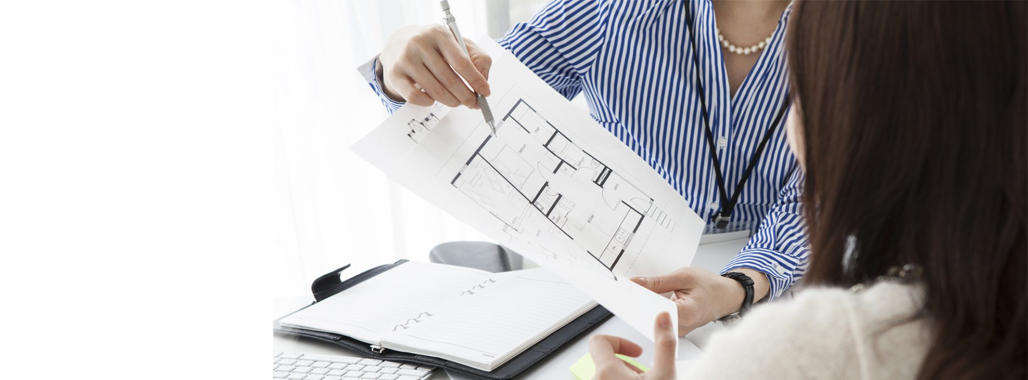 Planning and Designing Your New Home – ConstructionWriters.org